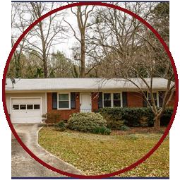 We Buy Houses Stanley Nc Huntersville Nc Cornelius